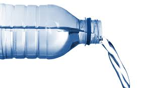 imagesbottled water